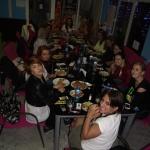 Организиране на фирмено парти, събитие, парти за порастнали деца