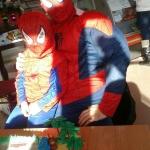Парти костюми за детско парти