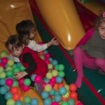детски център пловдив