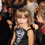 Детско парти в детски център ПартиМиро