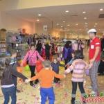 организиране на детско парти, детски рожден ден на избрано от вас място