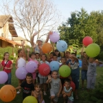 село Калояново