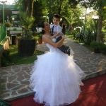 сватба - Марково