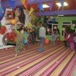най-доброто място за детски забавление в Пловдив
