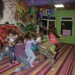 най-доброто място за детски забавления в Пловдив