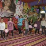 детски център - снимки януари 2013