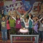 детски рожден ден - ПартиМиро - Пловдив