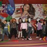 PartyMiro - детски център Пловдив