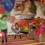 рожден ден в детски център ПартиМиро - Пловдив