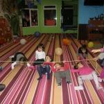 щури игри и забавление за деца в детски център