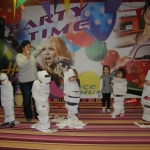 аниматори за детско парти Пловдив