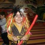 организиране на рожден ден Пловдив