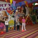 снимки от детски център Пловдив