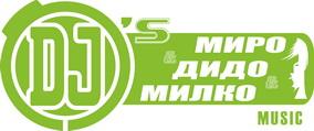 DJ Miro
