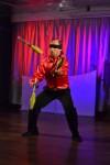 забавление за малки и големи, магическо шоу за детско тържество